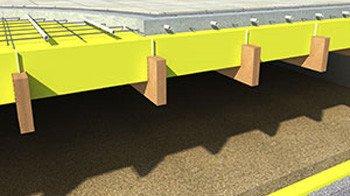 xps styrodur finnfoam 12cm bok na zak adk eps300 12cm kategorie fundament styrodur xps. Black Bedroom Furniture Sets. Home Design Ideas